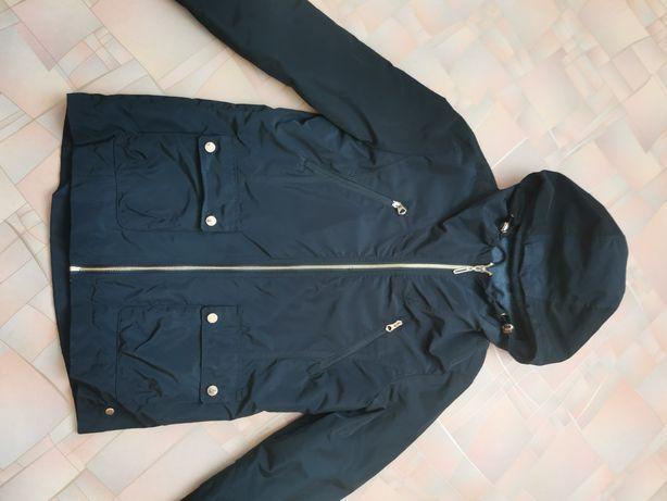 Lee Cooper жіноча куртка осіння, розмір М