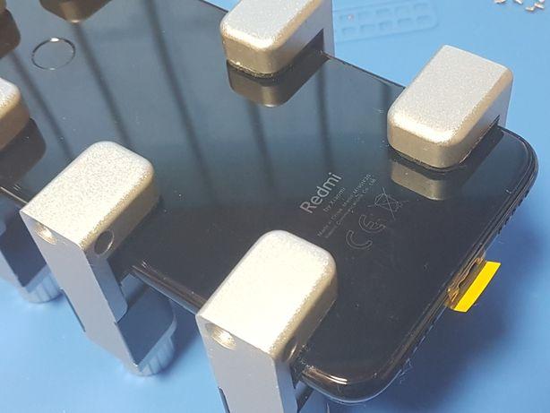 Nowy wyświetlacz Redmi Note 7 wraz z wymianą Łódź Zgierz Black Jack