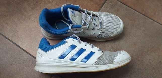 Buty sportowe Adidas roz.39 1/3