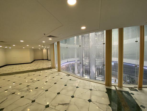 Сдам офис 207,6м.кв на Екатерининской. Без комисии. Кадор. Kadorr.