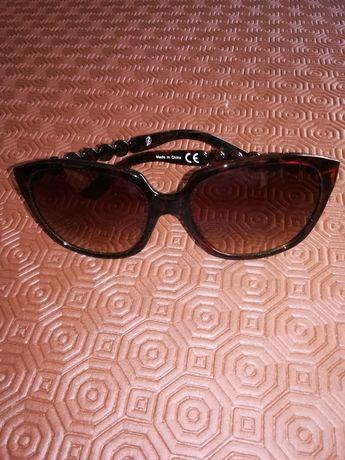 Óculos de sol Stradivarius