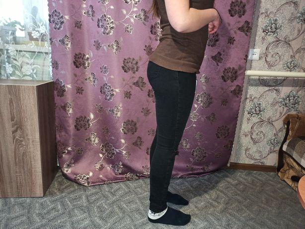 Джинсы новые модные Турция 29рр