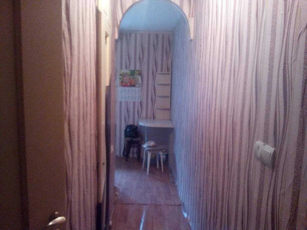 Сдам свою квартиру в Одессе