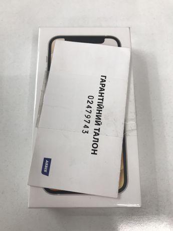 Iphone 12 mini 128gb НОВИЙ