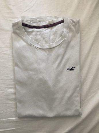 T-Shirts Hollister,billabong, quiksilver