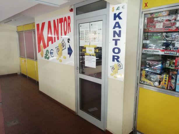 Wynajmę Lokal-Kantor Centrum Lublina