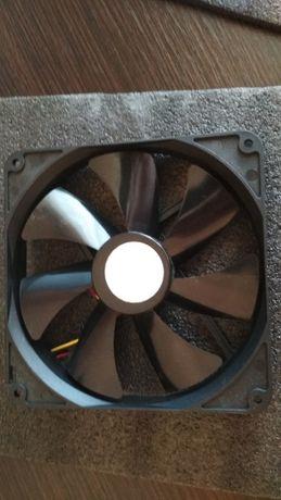 Продам вентиляторы к компьютеру
