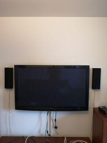 Telewizor plazmowy Panasonic Viera TX-P50G20E