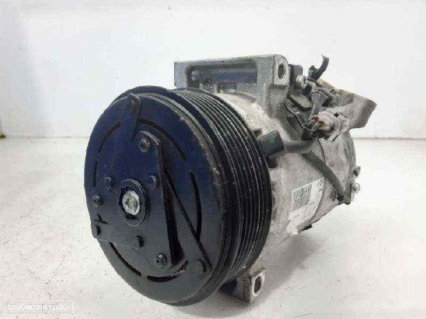 926000734R Compressor A/C RENAULT CAPTUR I (J5_, H5_) 1.2 TCe 120