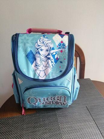 Sprzedam plecak, tornister do szkoły