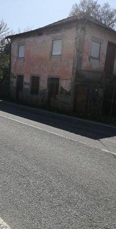 Terreno com Habitação Rural, Braga