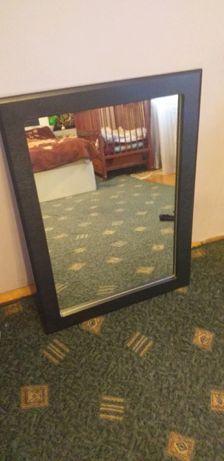 Продаю дзеркало нове
