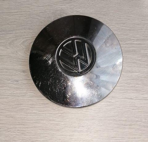 Dekielki VW komplet !!!