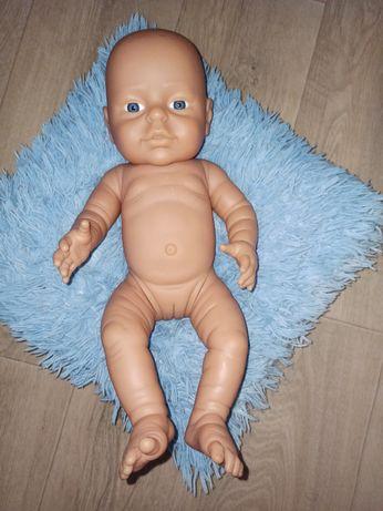 Пупс,кукла,baby born