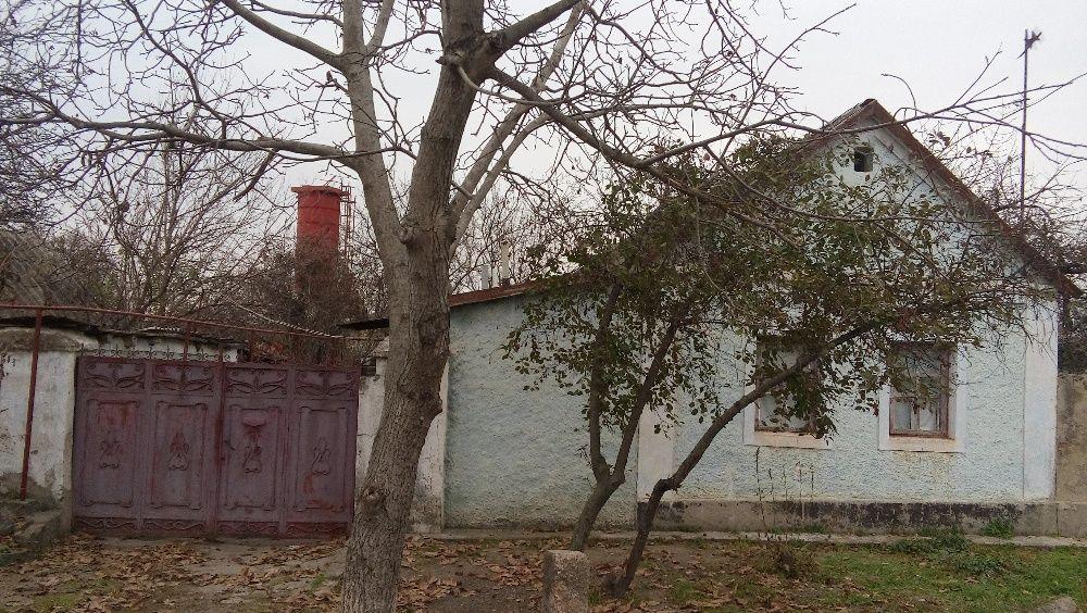 Продам дом или сдам (1800грн) Вознесенськ - зображення 1