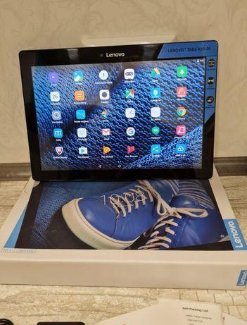 Продаю планшет lenovo tab 2 A10-30 LTE 3G в отличном состоянии