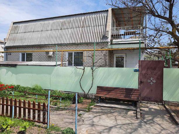 Продам дом Скадовск ул.Шмидта 120м2