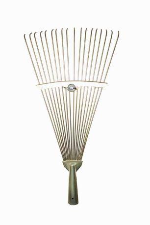 Грабли веер веерные сварные (