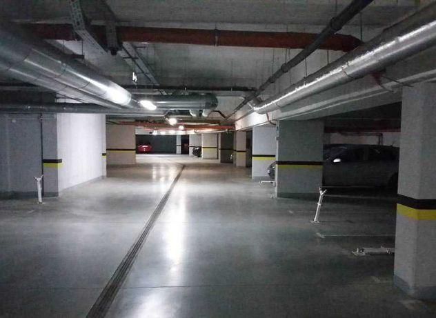 wynajmę miejsce parkingowe ul.Hubska 60 Wrocław