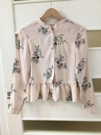 Блуза  от colin's