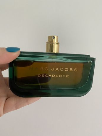 Духи парфюм marc jacobs