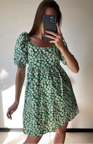 Продам плаття! Стан новий, гарної якості!