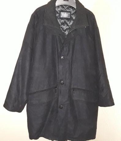 Мужская куртка, пальто Bugatti