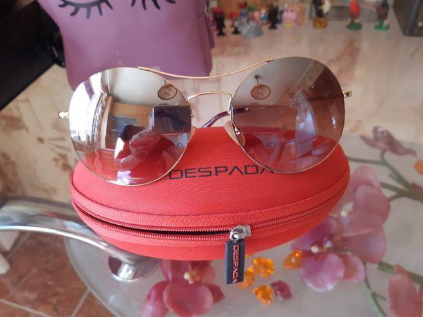 Женские очки despada