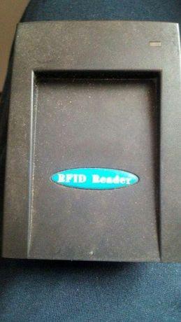 Продам картридер RFID Reader SL500 13.56МГц