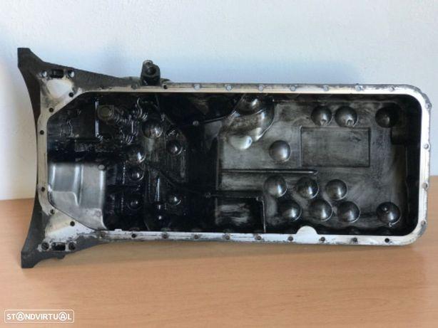 Carter Óleo / Sensor Nível do Óleo Mercedes C-Class 2.7 CDI de 01 a 04