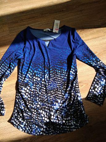 Nowa bluzka Calvin Klein M