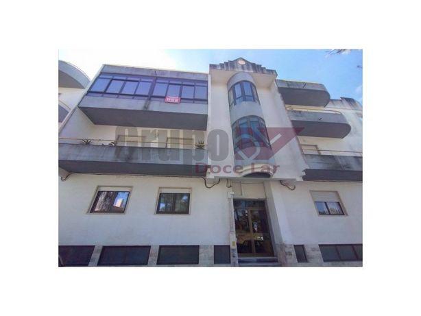 Apartamento T2 – Marisol