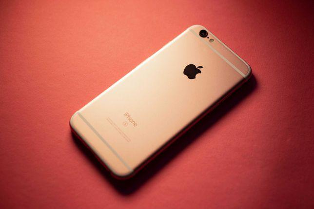 iPhone 6/6s 16/32/64/128 (fqajy/купить/айфон/телефон/гарантия/купити)