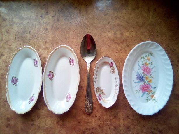 Набор из 4 предметов