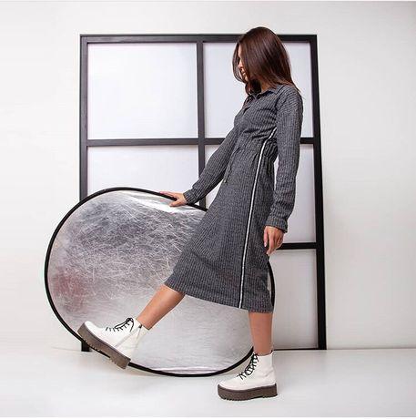 сукня , платье , для беременных может быть