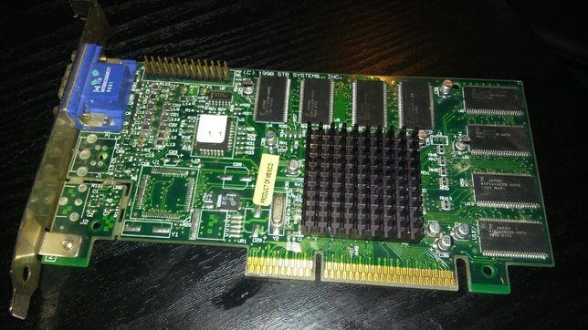 STB System 16mb AGP #2