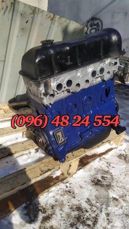 Двигатель ВАЗ 2103; Мотор ВАЗ на 2101,21011,2106,2107,2105,2121,2103