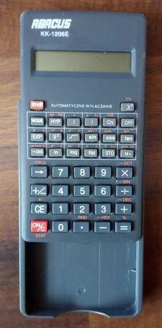 Kalkulator Abacus