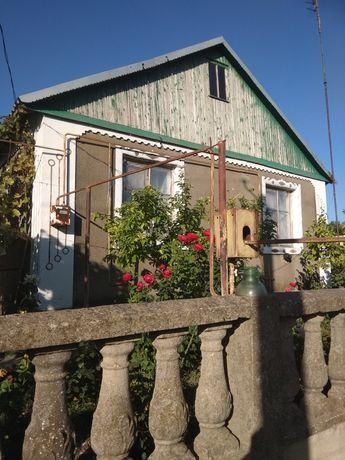 Продам дом в с. Каменка, Беляевский р-н,Одесская область