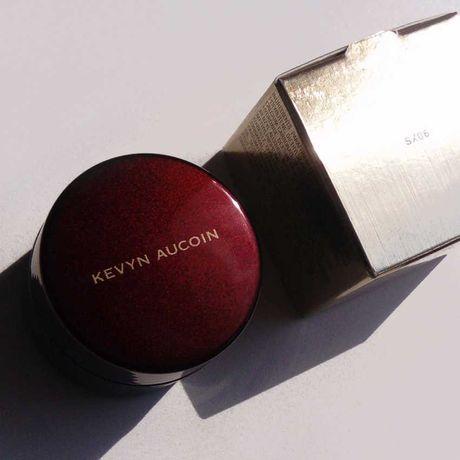Консилер kevyn aucoin the sensual skin enhancer 0.63 oz