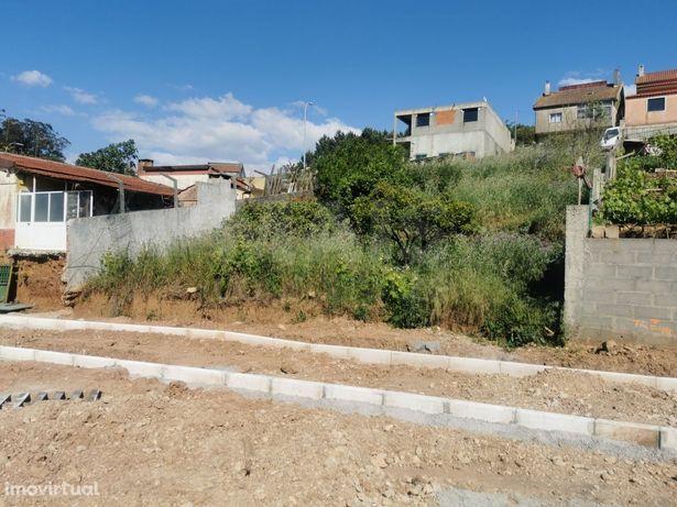 Terreno Urbano 360m2 para construção