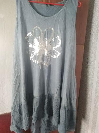 Красивое платье Турция