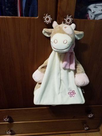 Porta fraldas/ pijama da NOUKIES NOVO