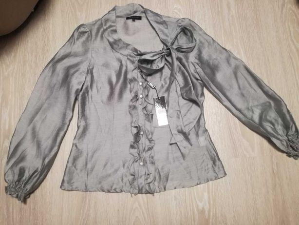 Nowa piękna bluzka