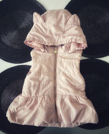 Жилетка,куртка H&M,Next,Zara