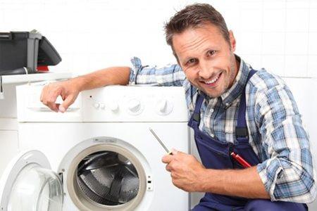 Ремонт стиральных машин / Посудомоечных машин