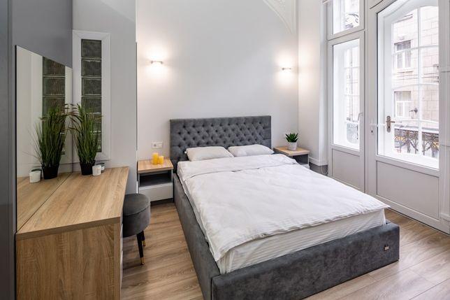 Апартаменти на Дорошенка