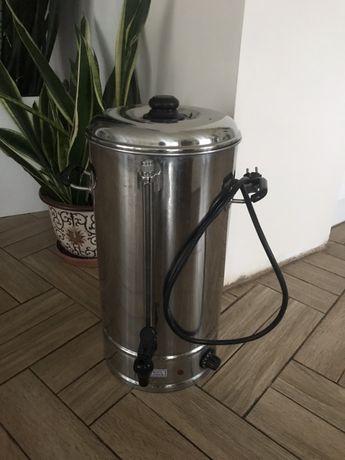 Warnik do wody elektryczny Soda Pluss