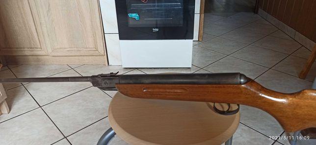 Slavia 620 4,5mm 1965r.