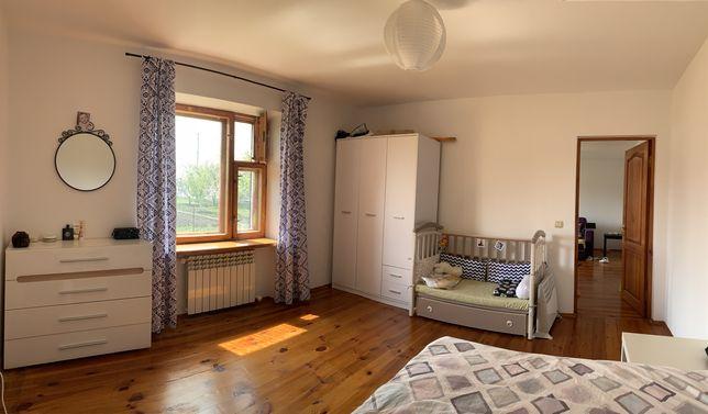 Лучший дом в Лазаревке от хозяина